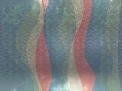 Affresco Trend Art ID402-COL3