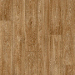 Линолеум Линолеум IDEAL Ultra Havanna Oak 602M
