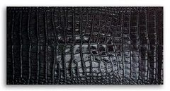 Плитка Плитка Maciej Zien London Queensway Piccadilly Black 59.8x29.8
