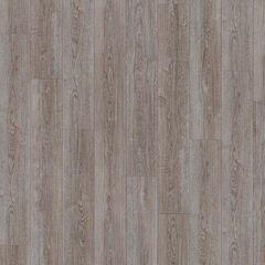 Виниловая плитка ПВХ Виниловая плитка ПВХ Moduleo Transform Click 24962 Дуб Вердон