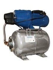 Насос для воды Насос для воды Unipump Auto JET 80 S-S 24 л