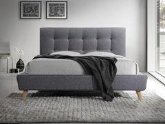 Кровать Кровать Signal Sevilla 160x200