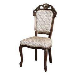 Кухонный стул Юта Сибарит 36-11