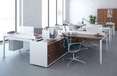 Мебель для персонала Сторосс Profiquadro