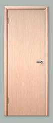 Межкомнатная дверь Межкомнатная дверь Древпром Б18
