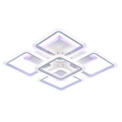 Светильник Светильник Profitlight 1375/4+1 WHT