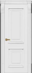Межкомнатная дверь Межкомнатная дверь из массива Юркас Эмалит Диана ДГ