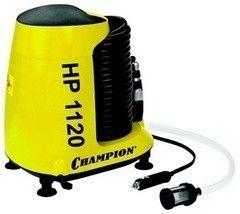 Мойка высокого давления Мойка высокого давления Champion HP 1120