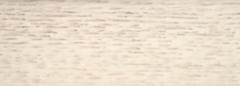 Плинтус Плинтус DL Profiles Дуб белый 75 х 16