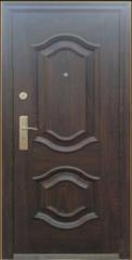 Входная дверь Входная дверь Yasin E 86
