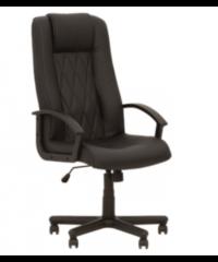 Офисное кресло Офисное кресло Nowy Styl Elegant (Eco-21)