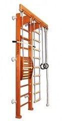 Kampfer Wooden ladder Maxi (wall)