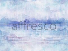 Обои Affresco New Art арт. RE164-COL3