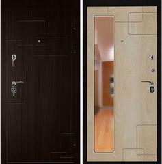 Входная дверь Входная дверь Промет Дипломат (980 мм правая)