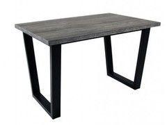 Обеденный стол Обеденный стол БалтКуб Леон Сосна Джексон (140x90)