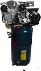 Компрессор Forsage TB265-100 (vertical)