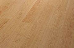Пробковый пол Wicanders Vinylcomfort Nature Oak B0T5001
