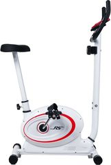 Велотренажер Велотренажер RS B 501-2