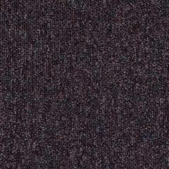 Ковровое покрытие Forbo (Eurocol) Tessera Apex 640 260