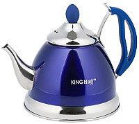 KING Hoff KH-3762 (синий)