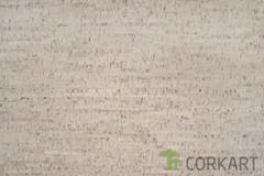 Пробковый пол CorkArt CK 378 ST