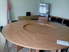 Мебель для персонала Антарес-Дисконт Пример 36