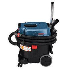 Промышленный пылесос Bosch GAS 35 L AFC Professional
