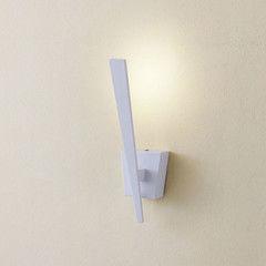 Настенный светильник Citilux Декарт-1 CL704010