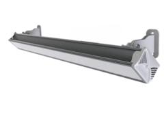Промышленный светильник Промышленный светильник LEDEL L-industry NEW 48 T
