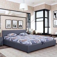 Кровать Кровать Grand Manar Бона