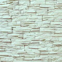Искусственный камень Royal Legend Бернер Альпен 13-010