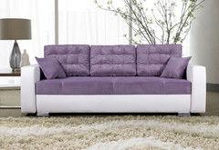 Диван Бобруйская фабрика мягкой мебели Олимп 1 Люкс