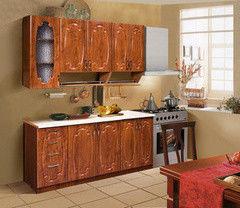 Кухня Кухня Артем-мебель Дарина 1,4м