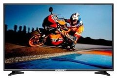Телевизор Телевизор Horizont 24LE7911D