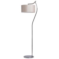 Напольный светильник MW-Light Хилтон 626040301