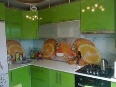 Кухня Кухня КонепалМебель Пример 59