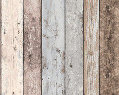 Обои A.S.Creation Best of Wood&Stone 855039