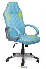 Офисное кресло Офисное кресло Sedia Spyker