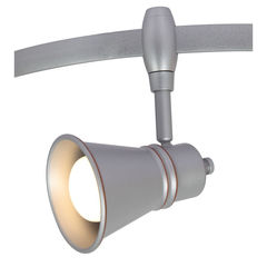 Arte Lamp A3057PL-1SI