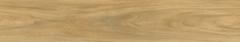 Виниловая плитка ПВХ Виниловая плитка ПВХ Moduleo Transform click Baltik Maple 28230