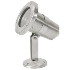 Уличное освещение MW-Light Меркурий 807040301