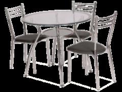 Обеденный стол Обеденный стол Signal Finezja A