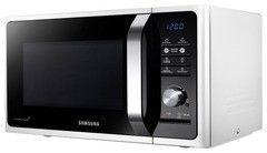 Микроволновая печь Микроволновая печь Samsung MS23F301TAW