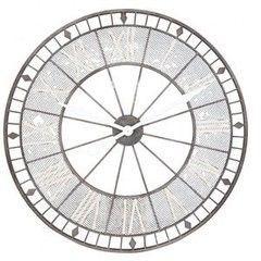 Часы Часы Clayre & Eef 5KL0067