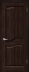 Межкомнатная дверь Межкомнатная дверь Юркас Верона ДГ (венге)