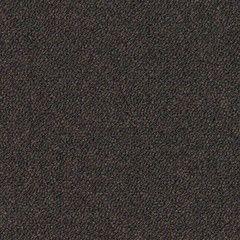 Ковровое покрытие Desso Essence 9111