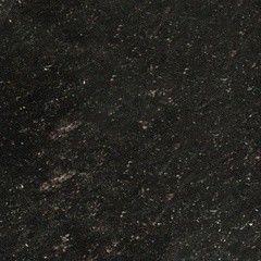 Плитка Керамогранит Grasaro Crystal G-640/P 60x60 Черный