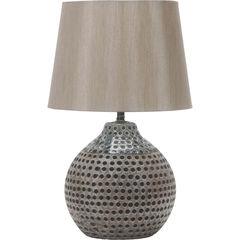 Настольный светильник Omnilux Marritza OML-83304-01