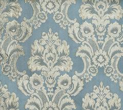 Ткани, текстиль Windeco Bari 1601D/4