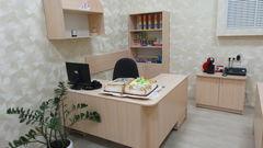 Мебель для руководителя Мебель для руководителя Фельтре Книжный магазин 15
